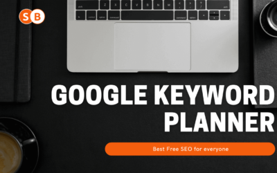 Googlekeyword planner: Best Free SEO for everyone 2021