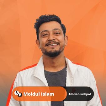 Moidul-Islam