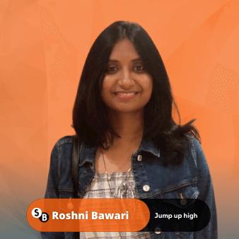 Roshni-Bawari