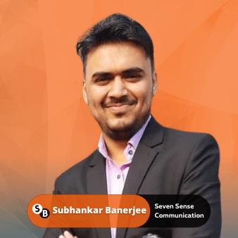 Subhankar-Banerjee