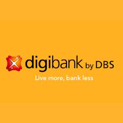 dbs-digibank