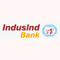 indusaind bank