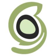 siteground-logo-white